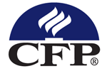 CFP(R)
