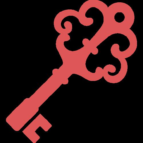 わたしたちは、 あなたの安心した暮らしに必要な知識と手続の鍵をお渡しします。| オフィス・ラ・クレ
